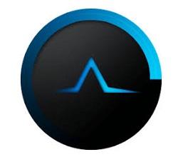 Ashampoo Driver Updater Crack logo