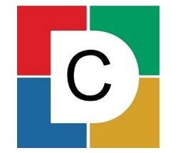 ManageEngine Desktop Central Enterprise Crack logo