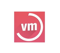PentaLogix ViewMate Pro Crack logo