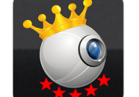 SparkoCam Crack logo