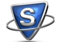 SysTools Hard Drive Data Recovery Crack logo