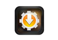 SysTweak Advanced Driver Updater Crack logo