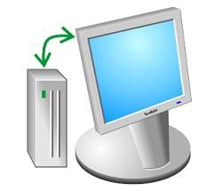 TeraByte Drive Image Backup & Restore Suite Crack logo