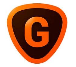 Topaz Gigapixel AI Crack logo