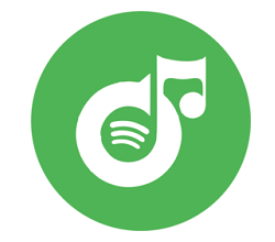 Ukeysoft Spotify Music Converter Crack logo