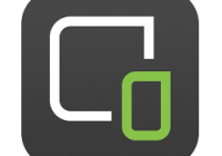 Wondershare MirrorGo for Windows