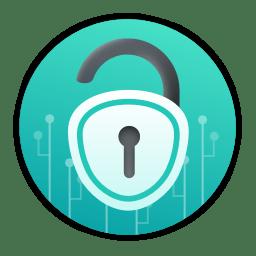 AnyUnlock – iPhone Password Unlocker 1.0.0 [Multilenguaje] [UL.IO] AnyUnlock-iPhone-Password-Unlocker-Crack-logo
