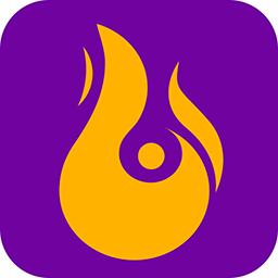 Apeaksoft DVD Creator Crack logo