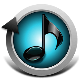 AppleMacSoft Easy DRM Converter Crack logo