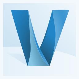Autodesk Vehicle Tracking Crack logo