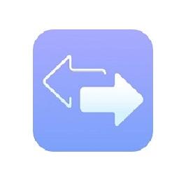EaseUS MobiMover Pro Crack logo