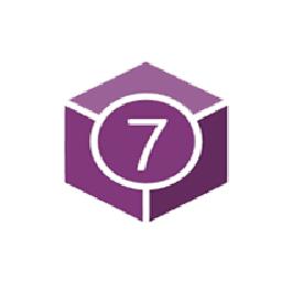 MetaProducts Portable Offline Browser Crack logo