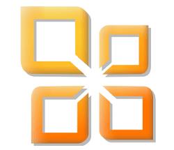 Microsoft Office 2010 Product Key Crack logo