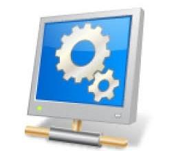 Remote Process Explorer Crack logo