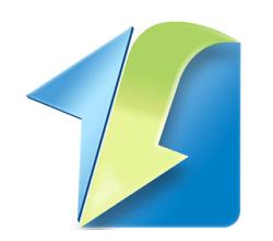 Syncios Data Transfer Crack logo