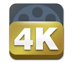 Tipard 4K UHD Converter Crack logo
