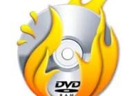 Tipard DVD Creator Crack logo