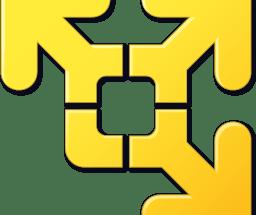 VMware Workstation Player Crack logo
