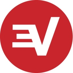 Express VPN Crack Free Download