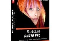 StudioLine Photo Pro Serial Key Free Download