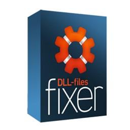 Dll Files Fixer 3 3 91 3080 Crack License Key Latest