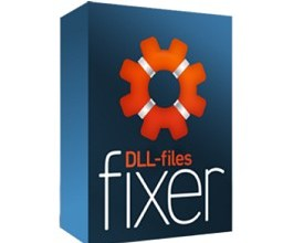 DLL-Files Fixer 3.3.91 Crack Free Download