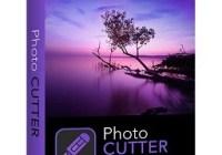 InPixio Photo Cutter Crack Free Download