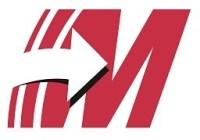Mastercam 2021 Crack Free Download
