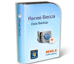 Renee Becca 2020 Crack Free Download