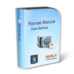 Renee Becca 2020 Crack Free Download