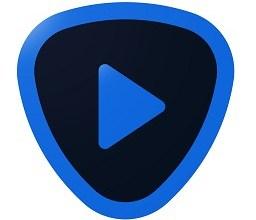 Topaz Video Enhance AI Crack Free Download