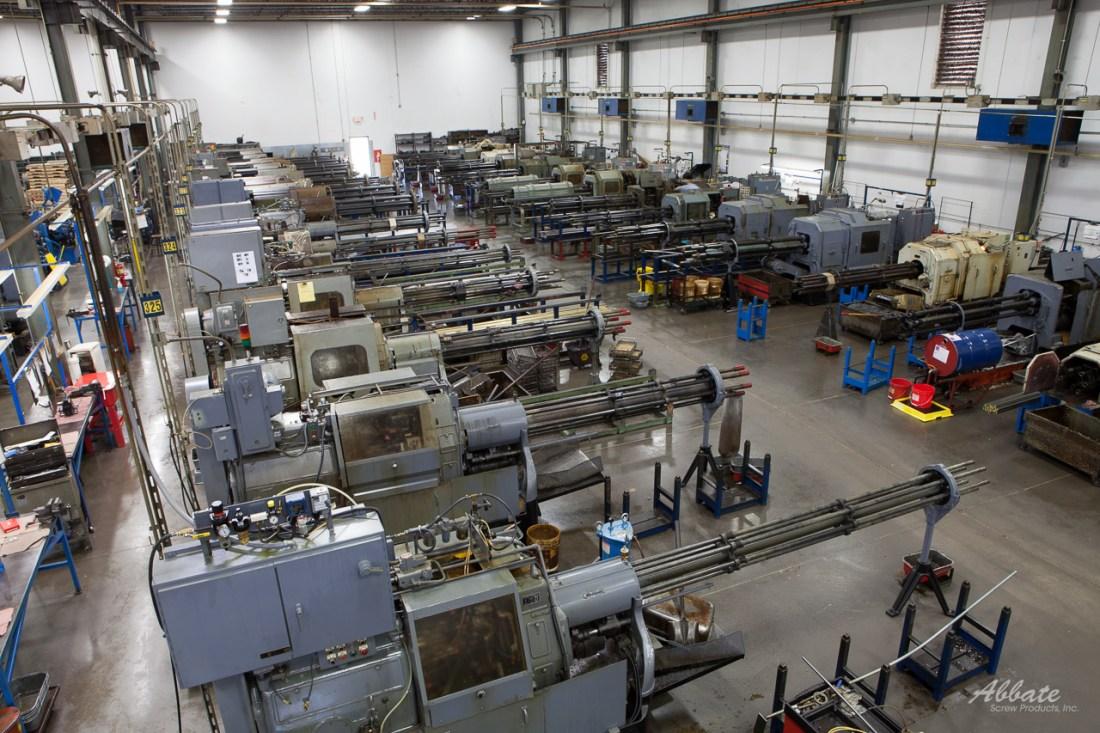 Abbate-Factory--273