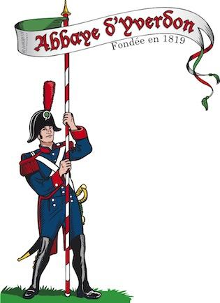Logo Abbay vectorisé-ok