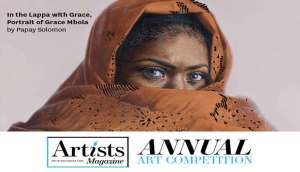 Online-art-competition-2021-online