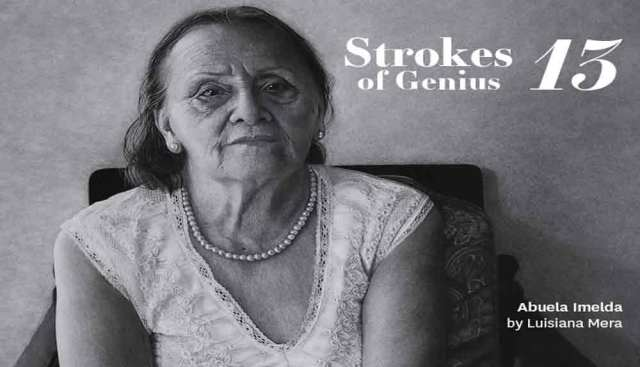 online-drawing-strokes-competition-2021-jan-feb-march-april