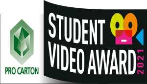 Pro-Carton-Student-Video-Award-2021-competition-online-free