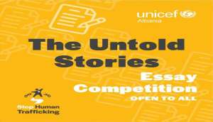 the-untold-story-essaay-competition-2021-unicef-albania