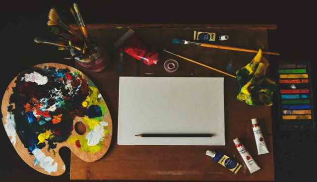 Online-drawing-and-painting-competitions-in-sivaganga-district-kids-adults-students-may-june-july