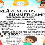 creative-summer-class-in-chennai-national-india-kids-drawing-painting-pot-essay-writing-hand-2021