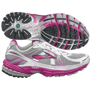 Brooks-Adrenaline-GTS-12-Fuschia