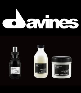 davines-products