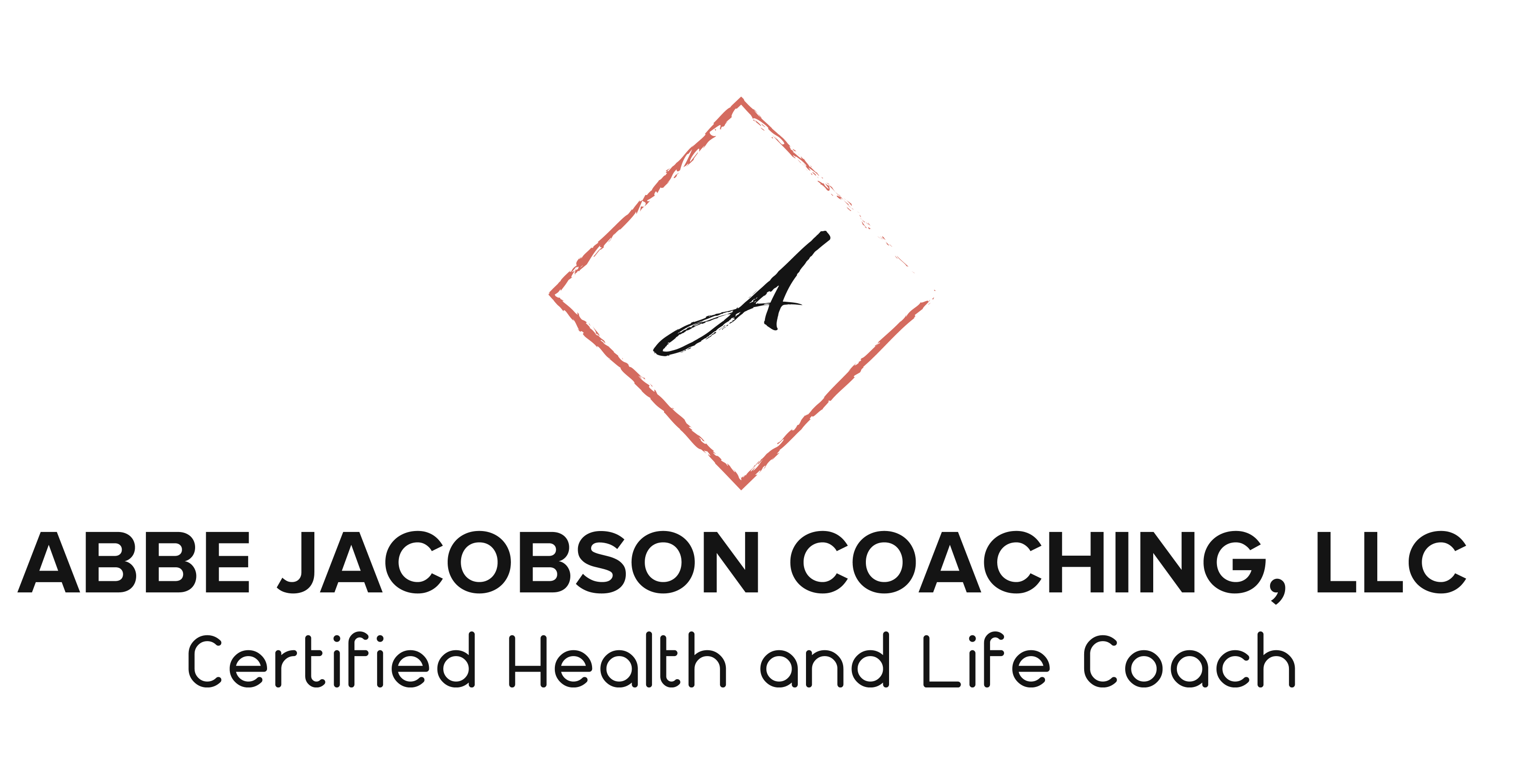 Abbe Jacobson Coaching, LLC