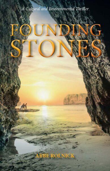 founding-stones-cover-