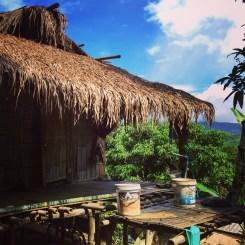 Karen Hill Tribe Villages, Chiang Rai