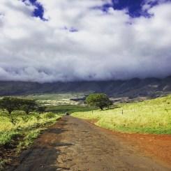 Piilani Highway, Maui