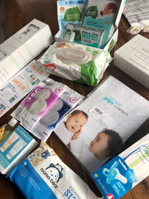 Amazon baby registry unboxing 5.jpg