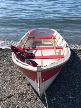 cama beach camano island boat rentals 2