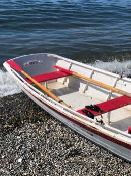 cama beach camano island boat rentals 3