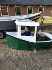 center for wooden boats cama beach 4