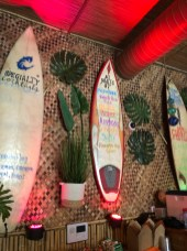 No Bones Beach Club Ballard 2
